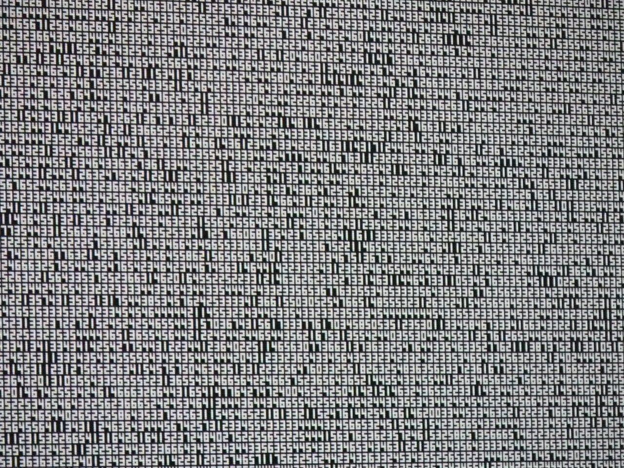 Data Validation on Google Spreadsheets