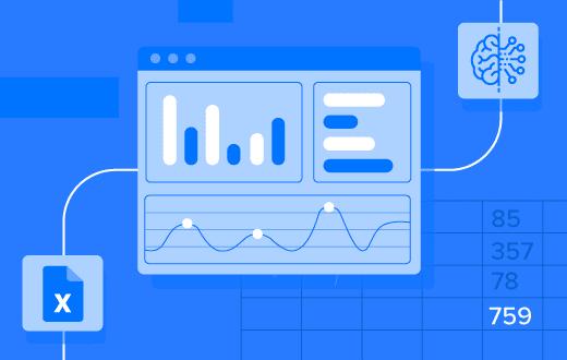 database vs spreadsheet featured image