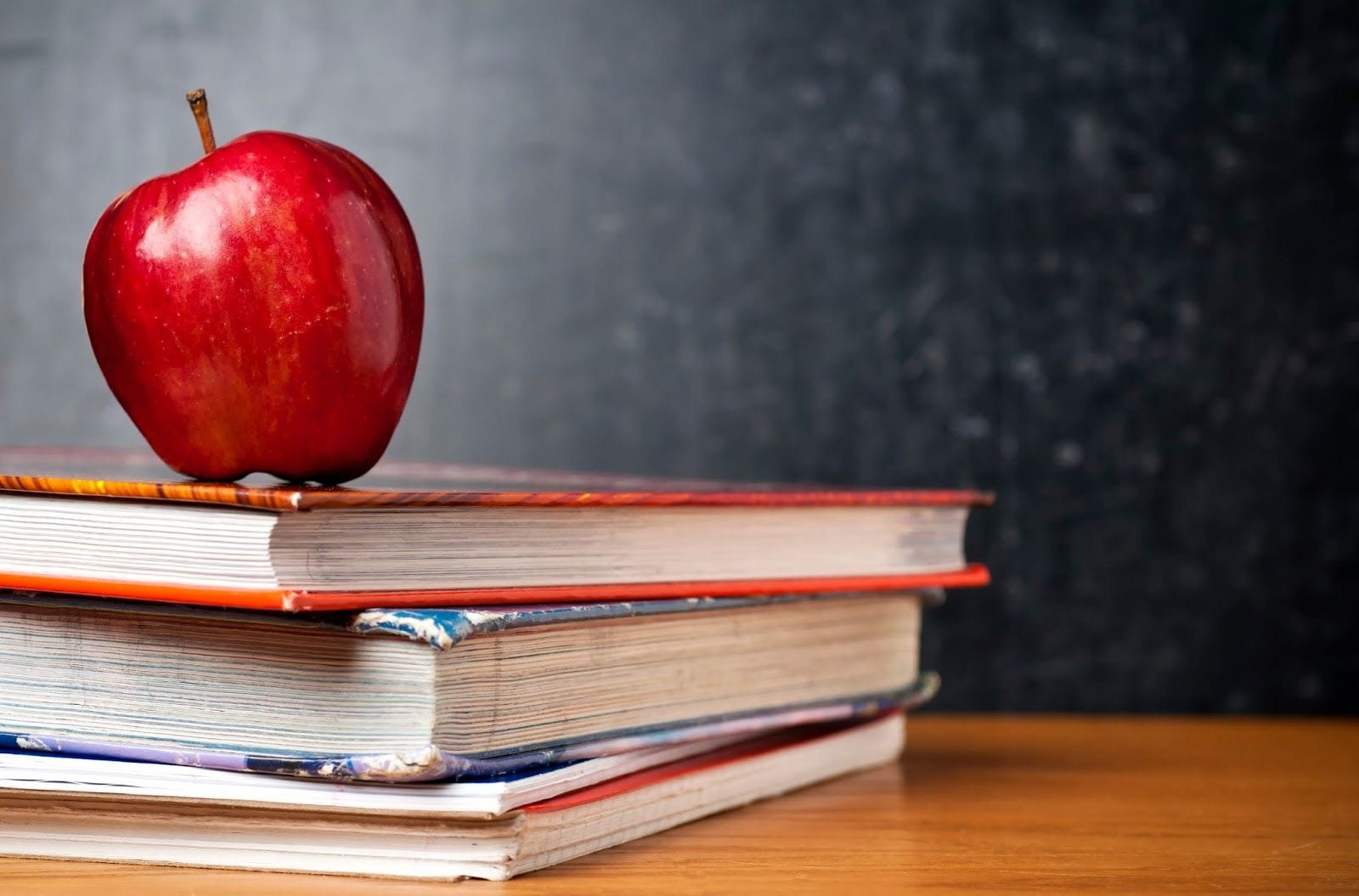 Case study: Education