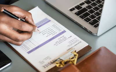 How to create an Invoice Generator