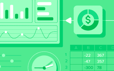 Top 5 Google Sheets add-ons for Finance