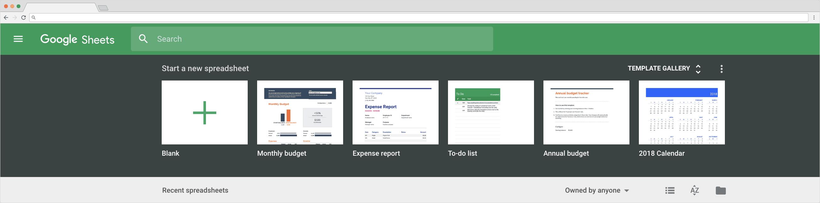 top 5 free google sheets inventory templates blog sheetgo