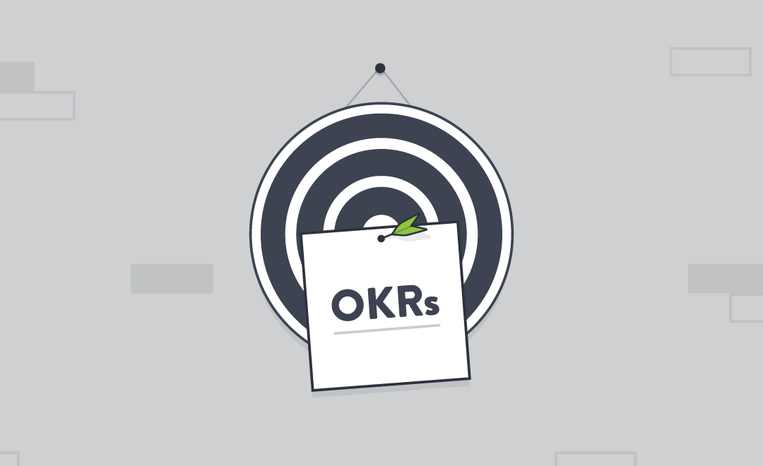 Okr template in google sheets blog sheetgo for Google okr template