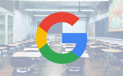 Grade and Attendance Tracking System using Google Sheets