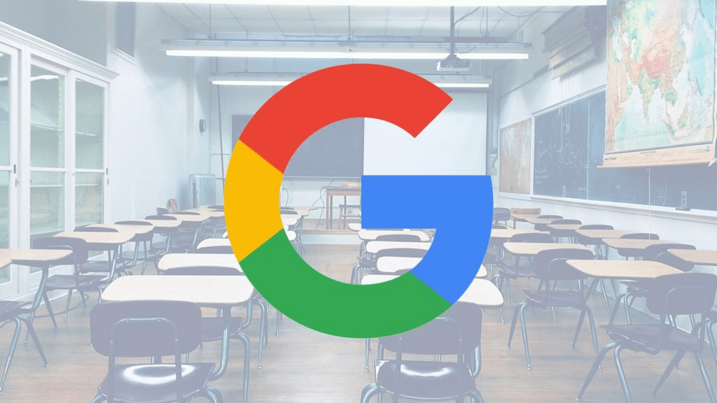 Student Grade and Attendance Tracking in Google Sheets