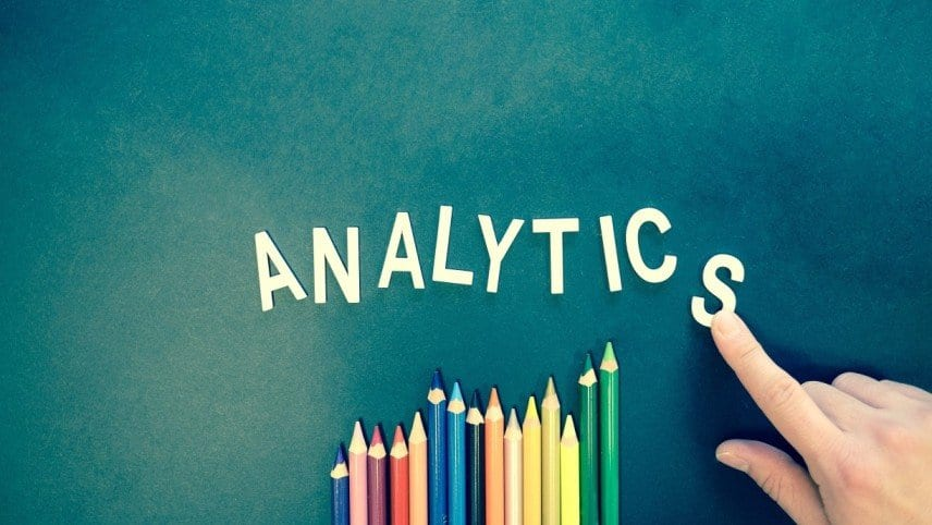 analytics-featured-image