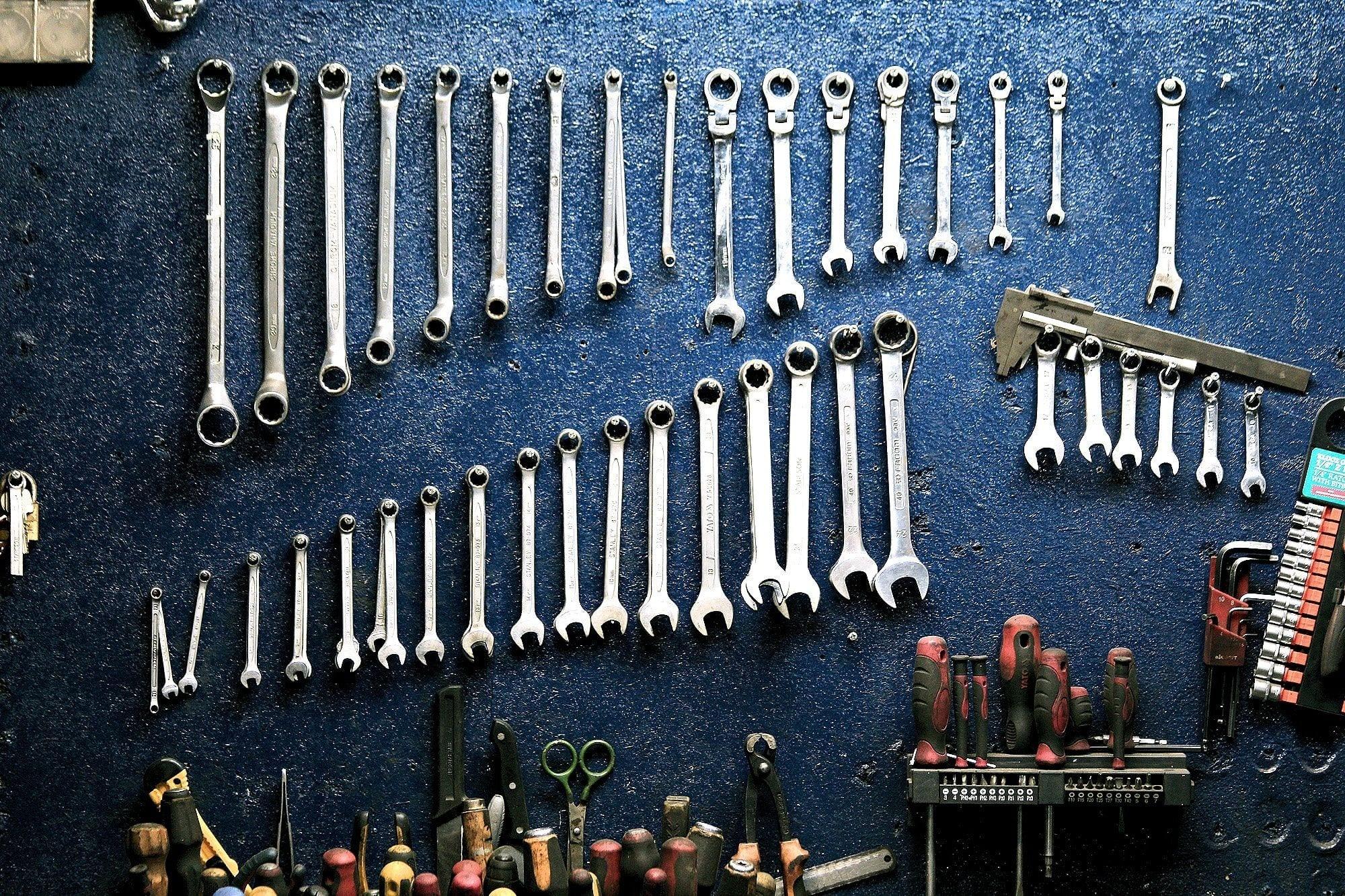 use XLMiner Analysis ToolPak add-on