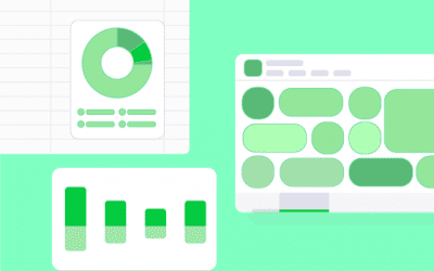 How to use the Google Sheets chat feature