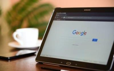 Track Google Classroom attendance automatically