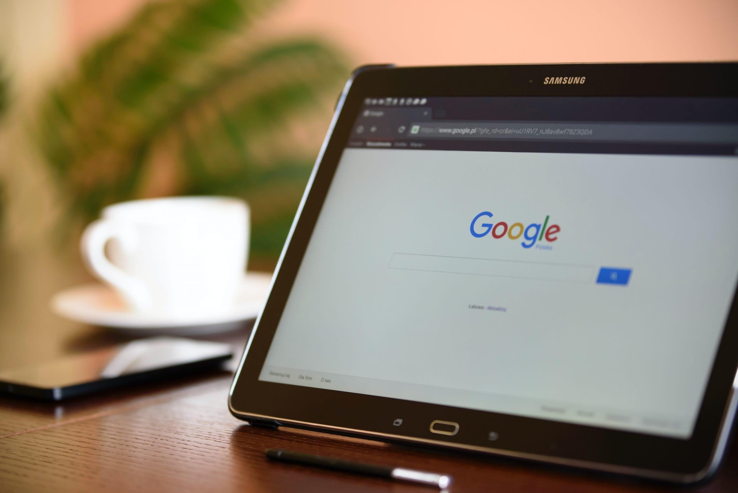 Google Classroom attendance featured image