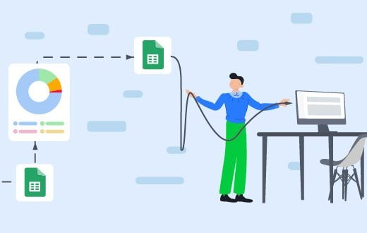 how-to-convert-google-sheets-to-excel-automatic-export