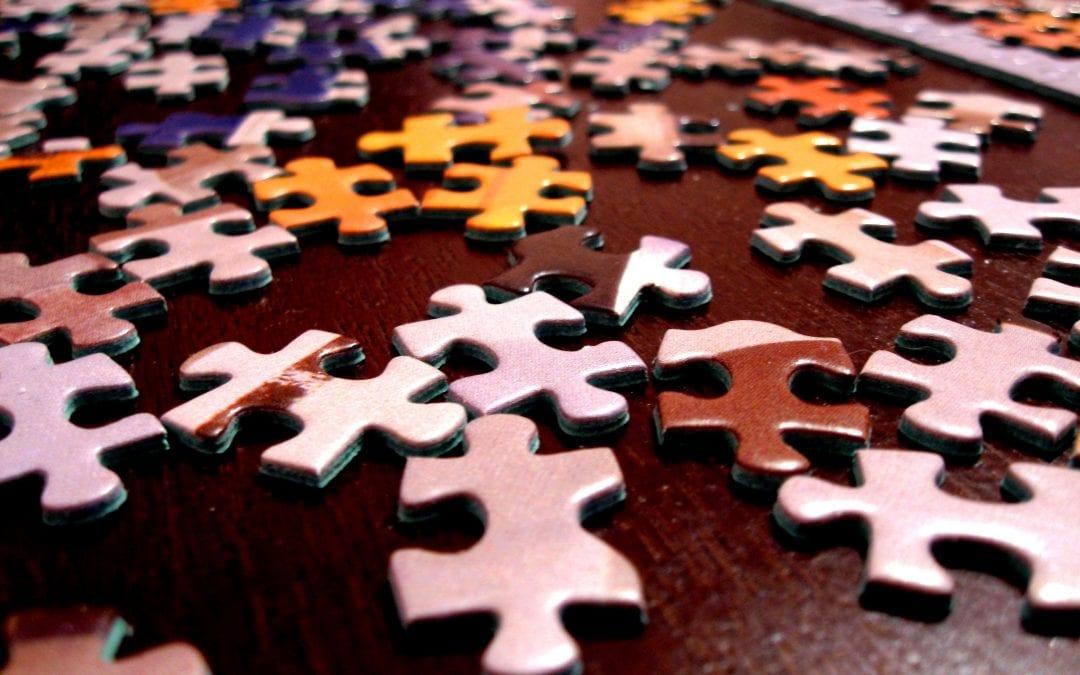 Merging of Excel files: combine multiple worksheets