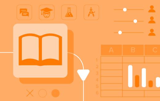 education-gradebook-template-google-sheets