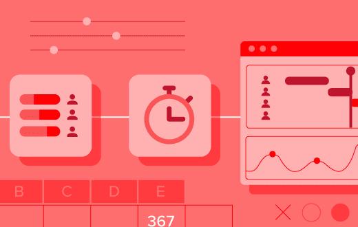 timesheet-management-template