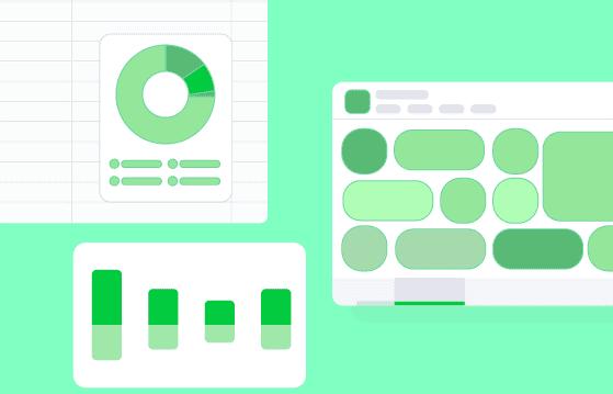 googlefinance-function-google-sheets