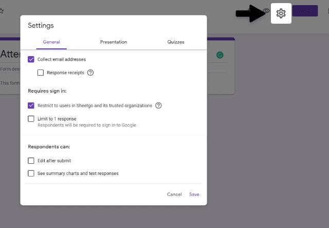 google-classroom-folder-in-drive