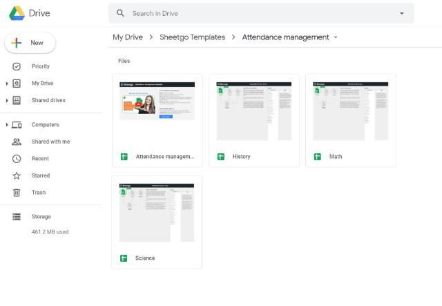 google-classroom-attendance-folder-in-drive