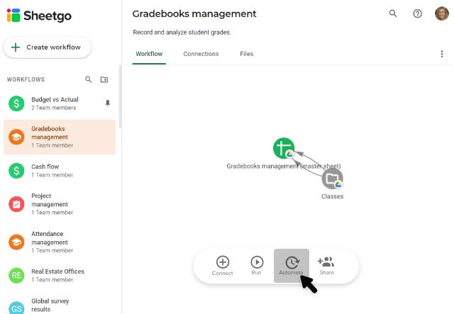 gradebook-template-automate-workflow-5