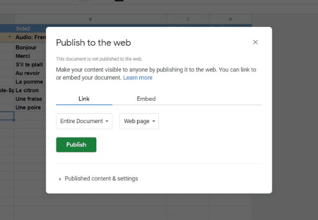 flippity-publish-to-web