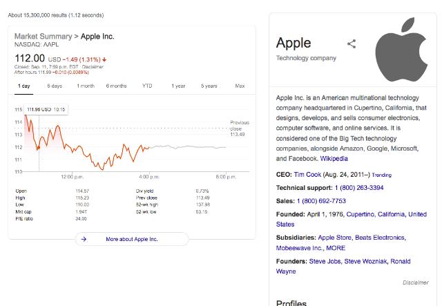 googlefinance-stock-1