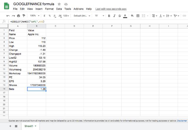 googlefinance-ticker-plus-attribute-2