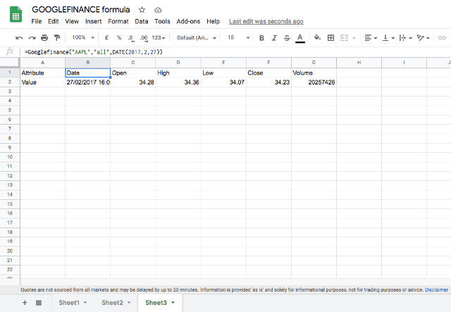 googlefinance-example-4