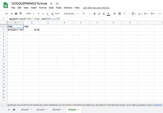 googlefinance-function-6