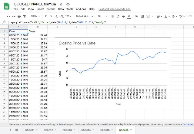 googlefinance-example-9
