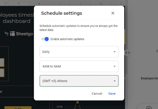 employee-timesheet-template-automate