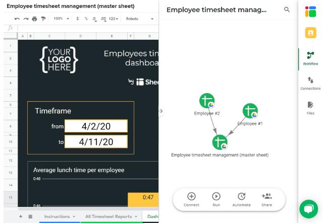 employee-timesheet-template-opens