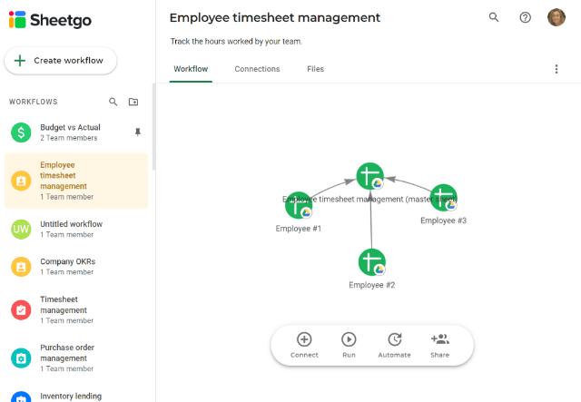 employee-timesheet-template-workflow-three-files