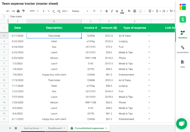 expense-tracker-template-consolidated-expenses