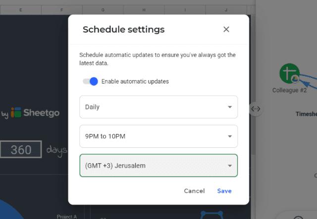 timesheet-management-automate