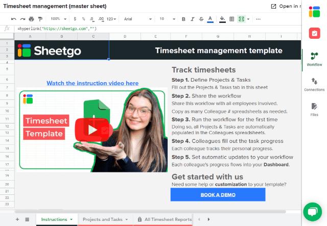 timesheet-management-template-opens