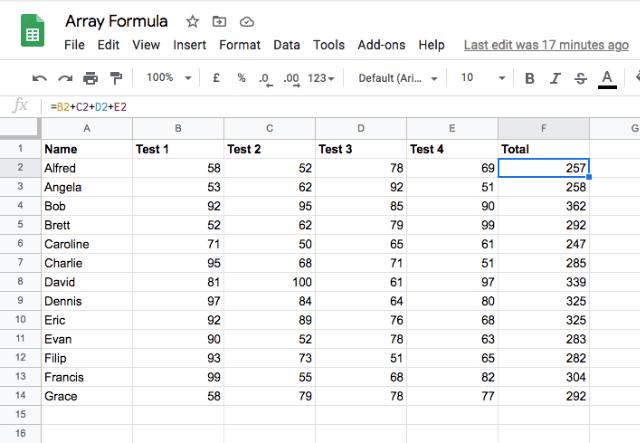 array-formula-image-1