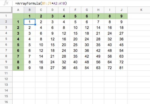 arrayformula-google-sheets-6