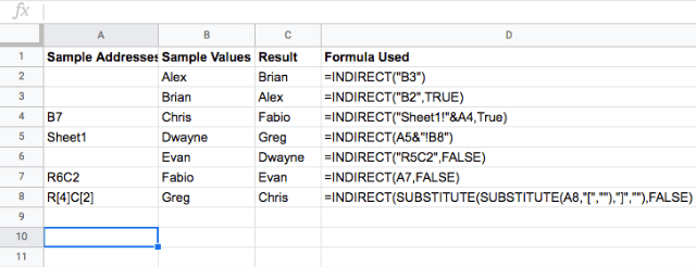indirect-function-google-sheets-1