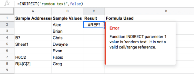 indirect-function-google-sheets-18