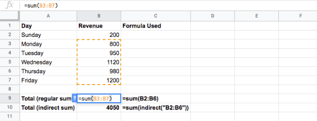 indirect-function-google-sheets-9