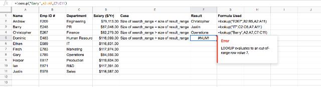lookup-function-google-sheets-3
