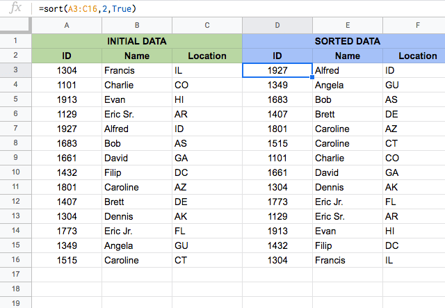sort-function-google-sheets-1