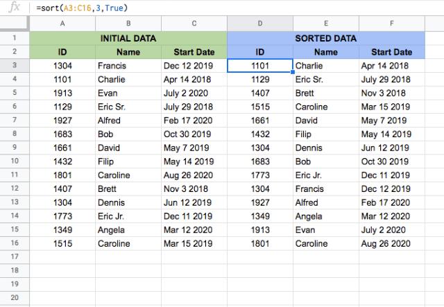 sort-function-google-sheets-6