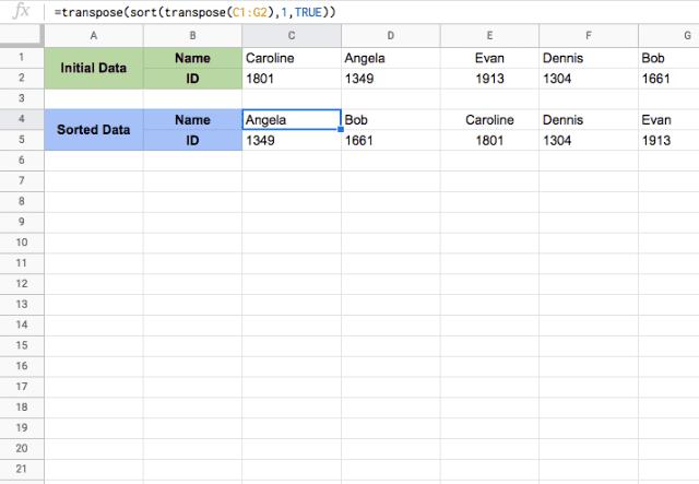 sort-function-google-sheets-7