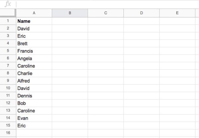 unique-function-google-sheets-1