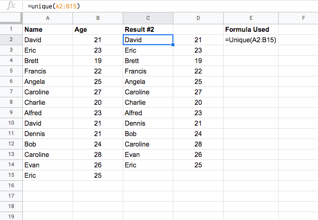 unique-function-google-sheets-5
