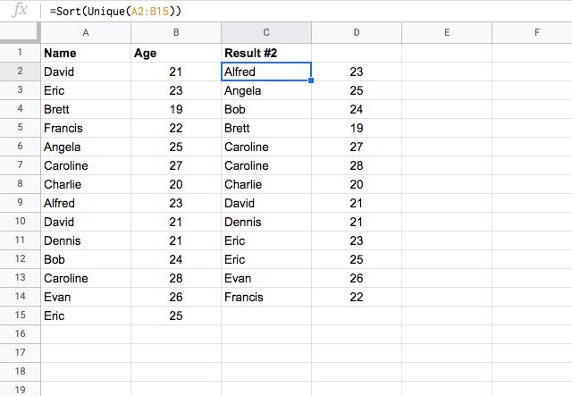 unique-function-google-sheets-6