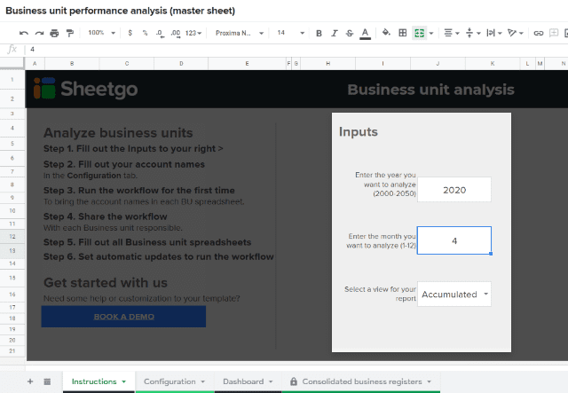 business-unit-template-inputs