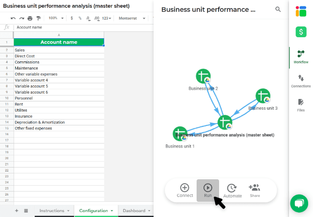 business-unit-template-run