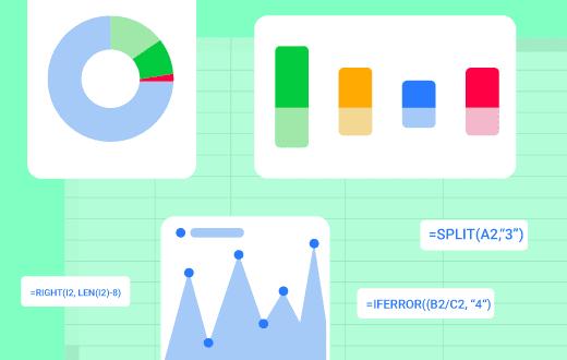 lookup-function-google-sheets