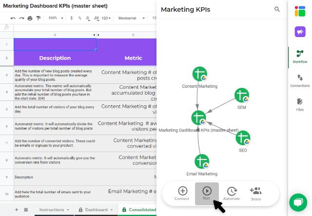 marketing-kpis-run-workflow